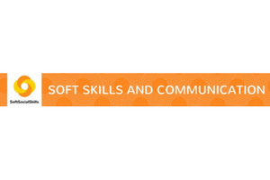 Soft-Skills-and Communication logo