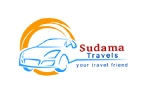 sunama travels logo