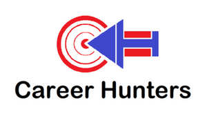 careerhunter logo